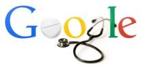 doctor-google