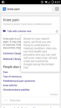 google-teste