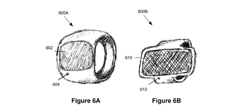 patentes-aneis-inteligentes-3