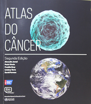 dentro_atlas_2