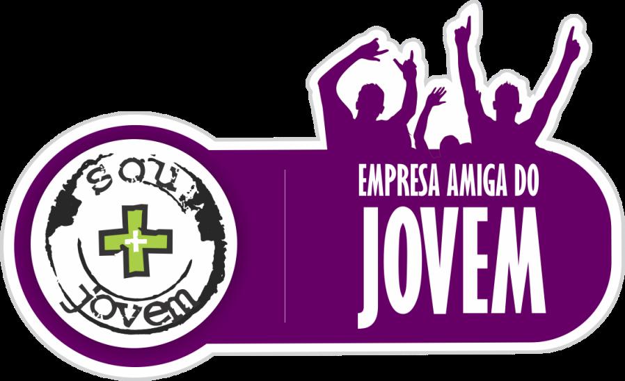SOU+JOVEM_OK_CURVAS - ROXO
