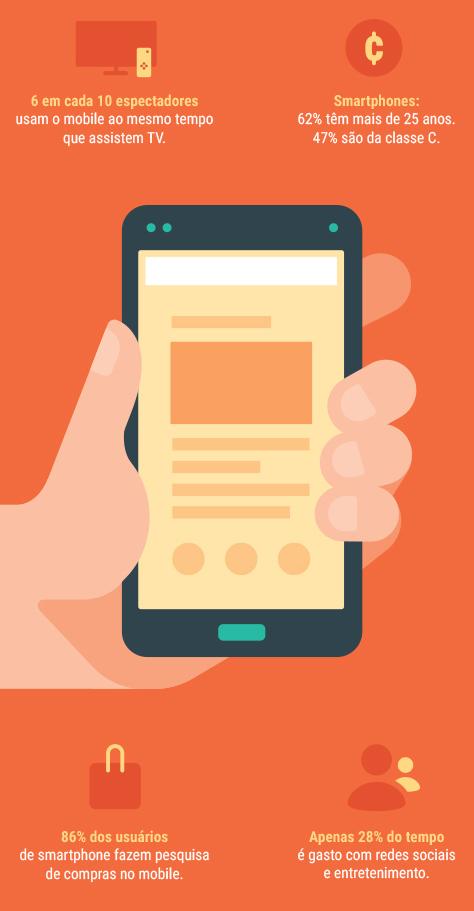 por-que-mobile_articles_01