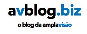 avblog.biz