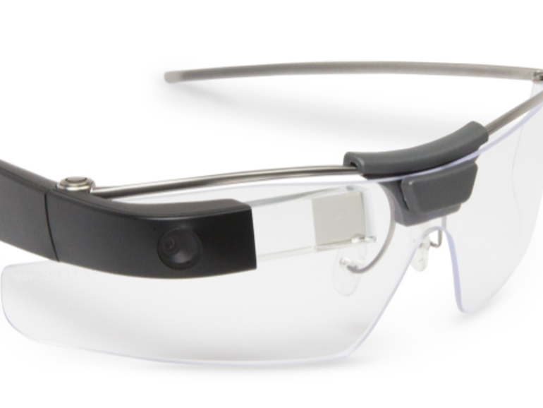 google-glass-enterprise-edition.png